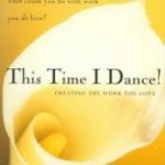 book-this-time-i-dance-150x150