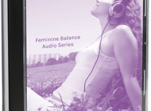 4-Balance-Audios-CD-Cover