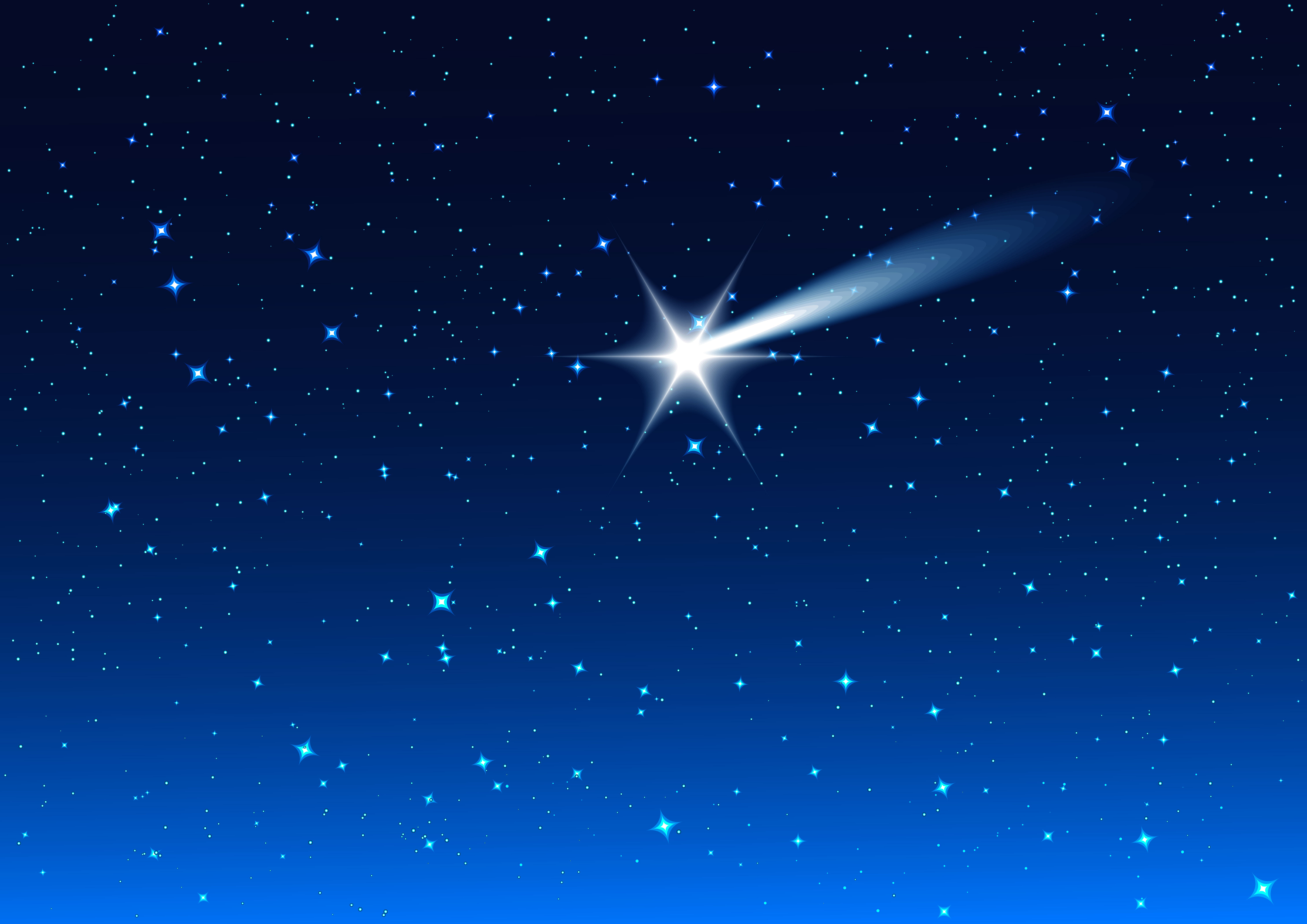 5 steps to move your wish into reality amy beilharz - Images night sky and stars ...